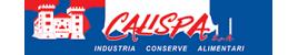 CALISPA SpA