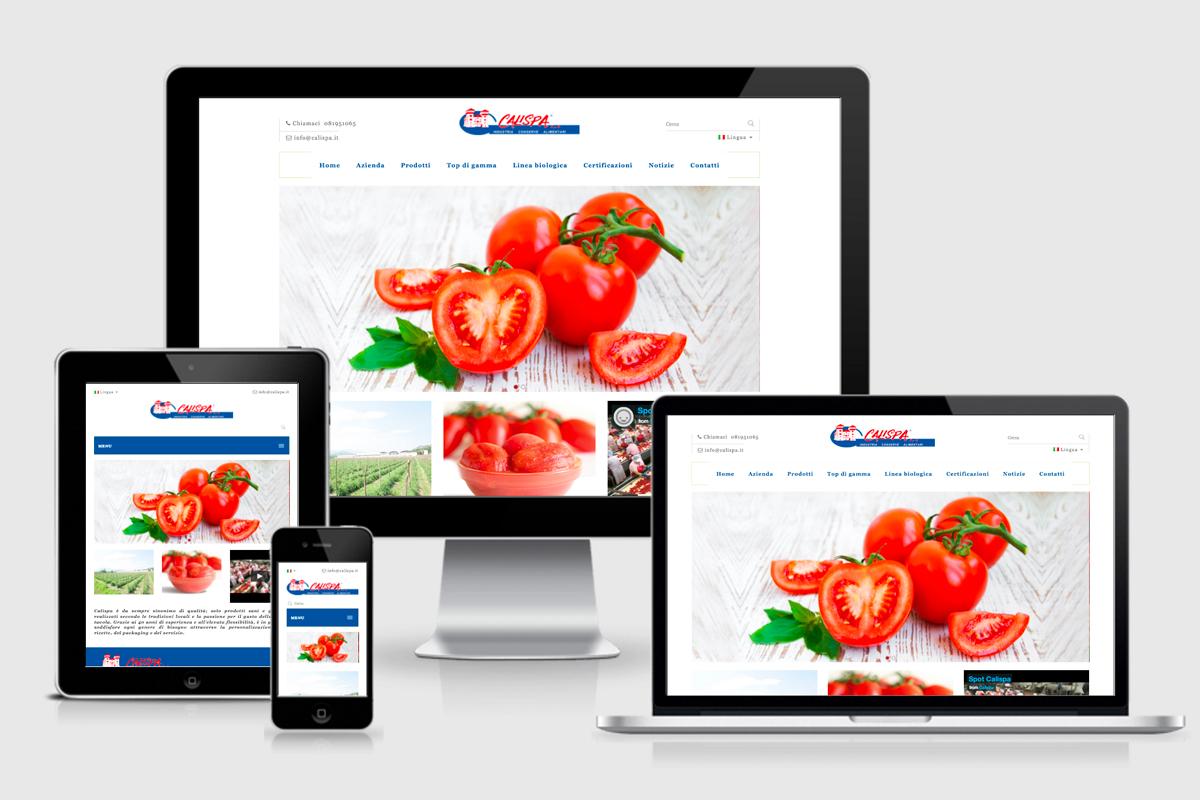 Online il nostro nuovo sito web!