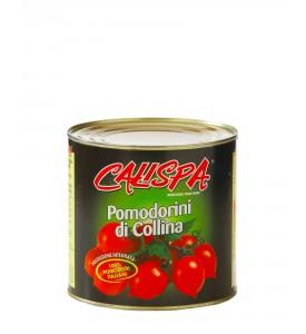Pomodorini di collina 3000g