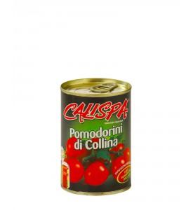 Pomodorini di collina 500g